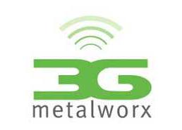 3g-metalworks