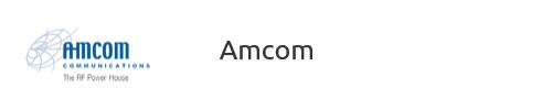 AMCOM_500X100