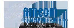Amcom-comunications-logo-tc
