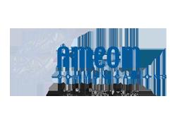 Amcom-comunications