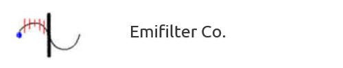 EMIFILTER_500X100