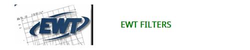 EWT Filters