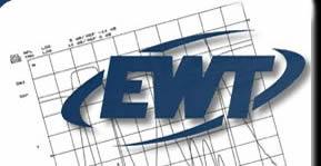 EWT_logo