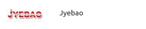 JYEBAO_500X100