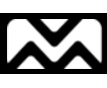 Magvention-logo_107x88