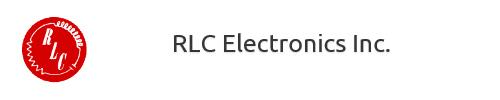 RLC-ELECTRONICS_500X100