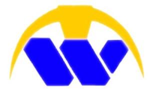 WanTcominc_logo
