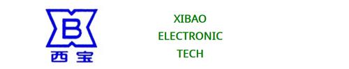 XIBAO-ELECTRONIC-TECH