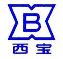 XIBAO_Logo