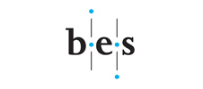 bes-logo-tc