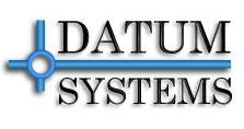 datum-systems