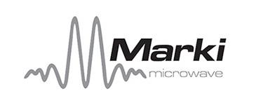 marki_logo_header