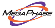 megaphase-logo-tc