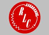 rlc-electronics