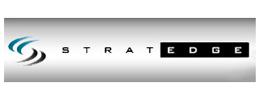 stratedge-logo-tc