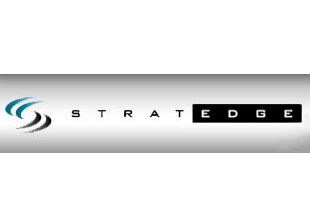 stratedge-electronics