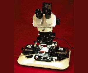 JMicro-technology-LMS-2709