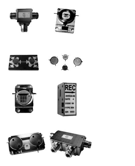Renaissance-electronics-devices
