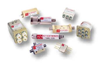 Rlc-electronics-products