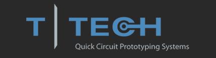 T-tech-new-logo