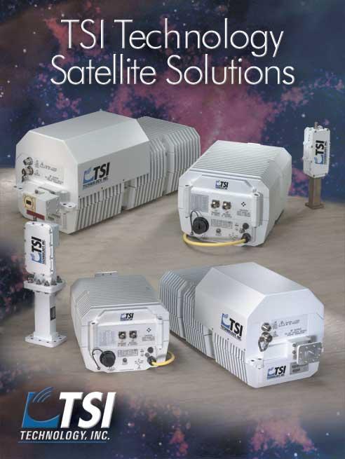 TSI-technology-products
