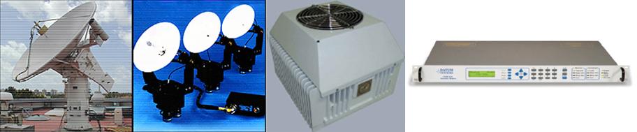 Nexos-01-comunicazioni-satellite